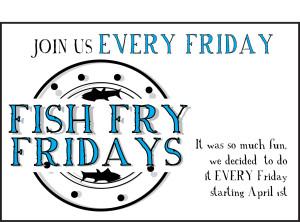 2016 Fish Fry Fridays.ai web