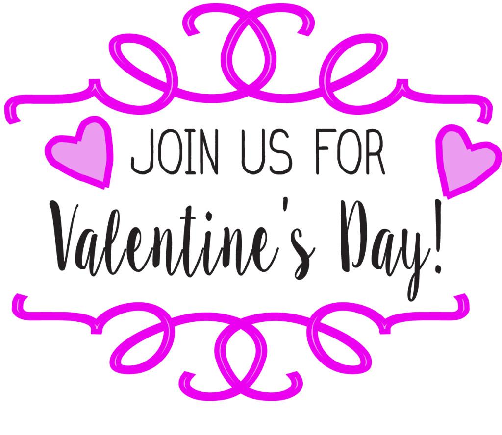 2016 Valentines Day web