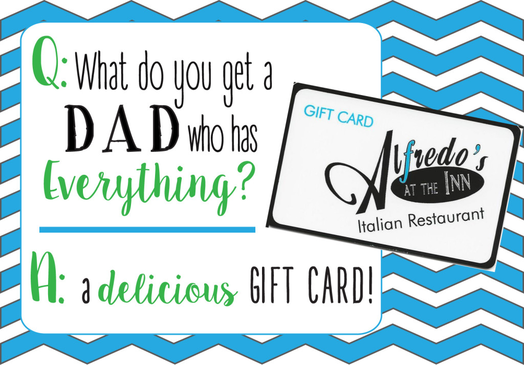 Fathers day web 2016 gift card