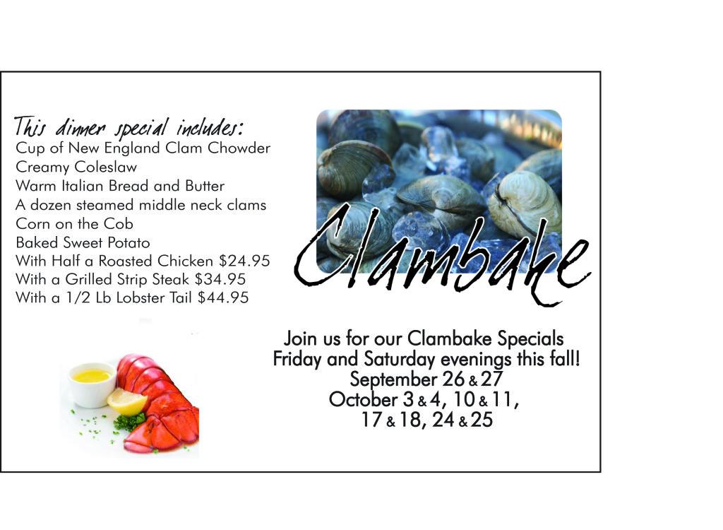 clambake web 2014