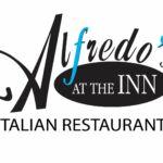 Alfredo's at the Inn